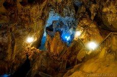 Konglor Höhle